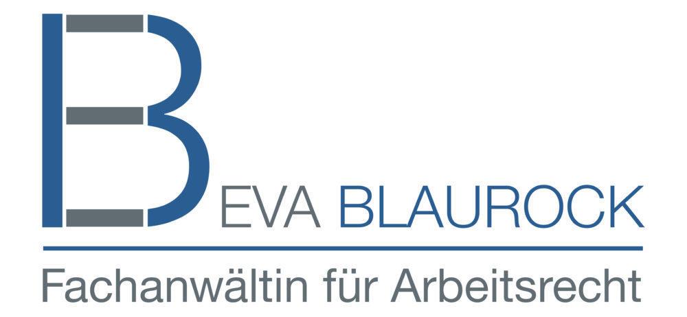 Eva Blaurock | Rechtsanwaltskanzlei Bayreuth